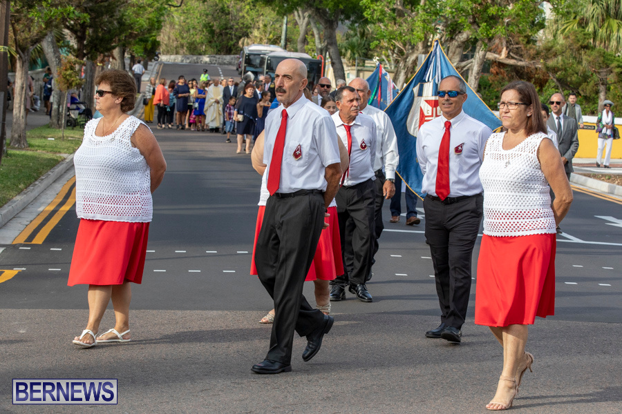 Procession-of-Faith-Celebrating-170-Years-of-Portuguese-in-Bermuda-November-3-2019-1102