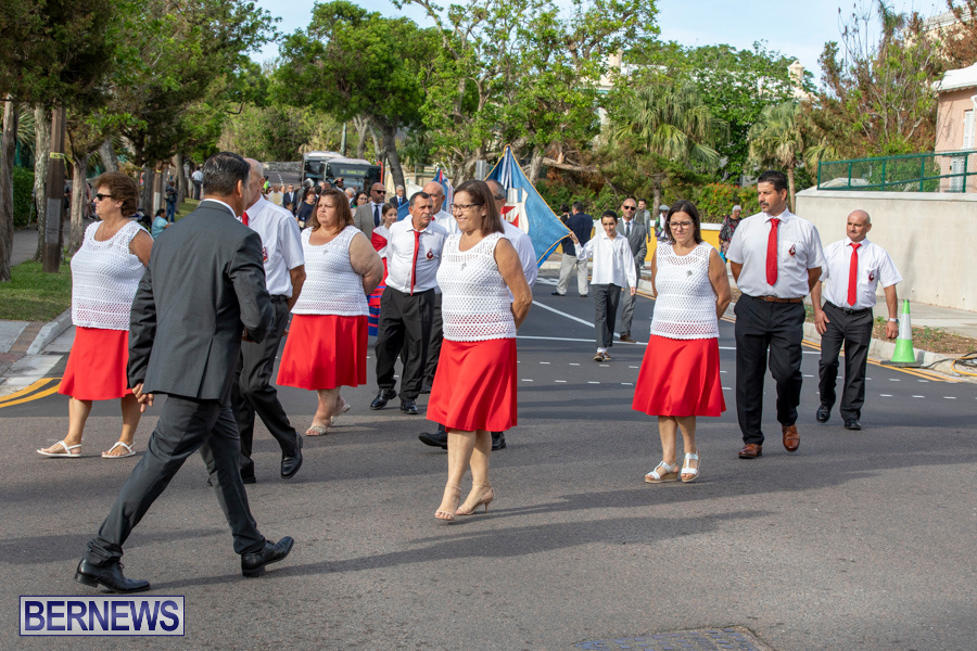 Procession-of-Faith-Celebrating-170-Years-of-Portuguese-in-Bermuda-November-3-2019-1103