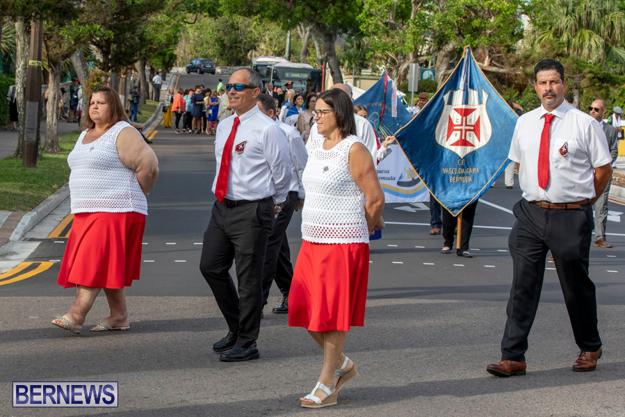 Procession-of-Faith-Celebrating-170-Years-of-Portuguese-in-Bermuda-November-3-2019-1106