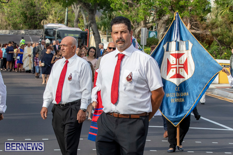 Procession-of-Faith-Celebrating-170-Years-of-Portuguese-in-Bermuda-November-3-2019-1108
