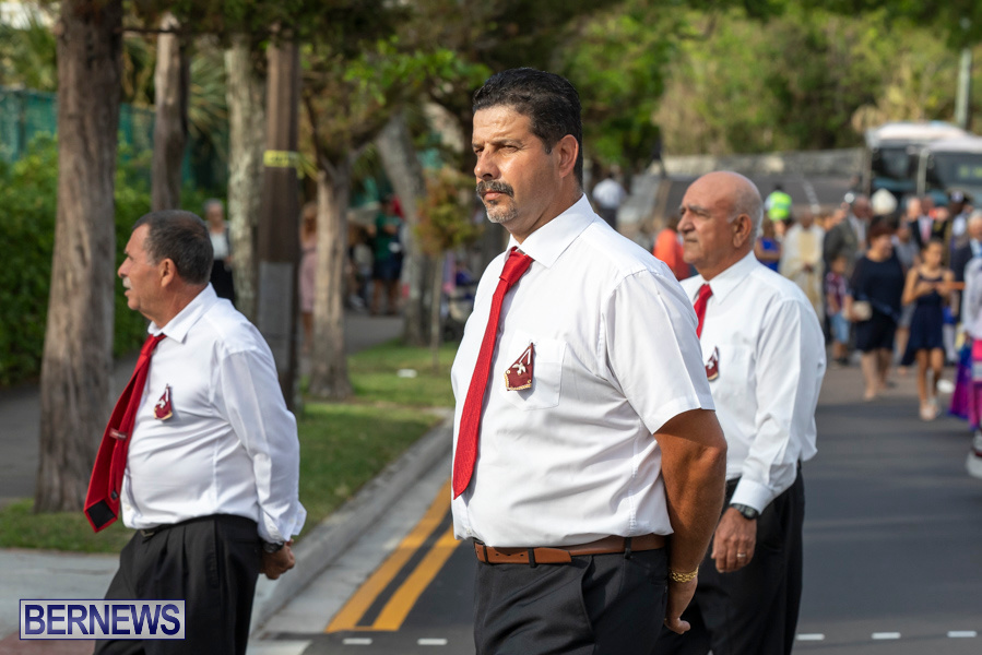 Procession-of-Faith-Celebrating-170-Years-of-Portuguese-in-Bermuda-November-3-2019-1110