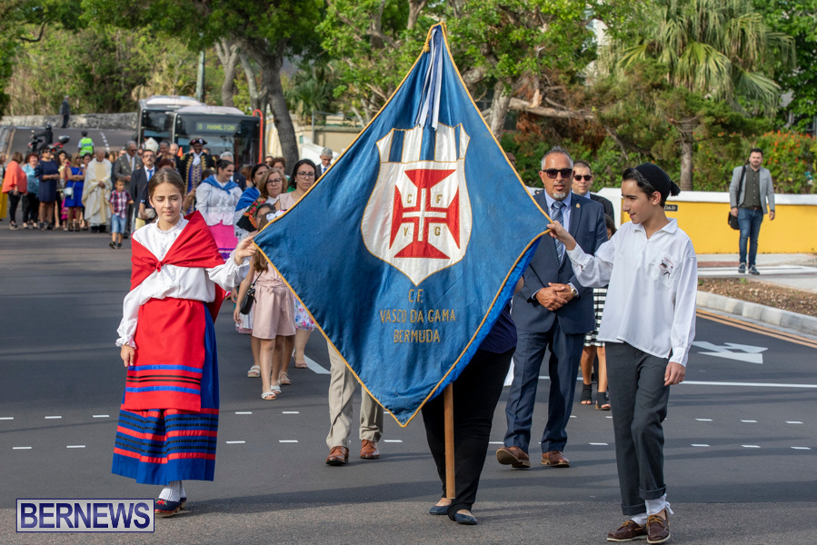 Procession-of-Faith-Celebrating-170-Years-of-Portuguese-in-Bermuda-November-3-2019-1115