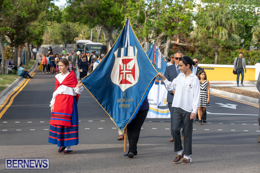 Procession-of-Faith-Celebrating-170-Years-of-Portuguese-in-Bermuda-November-3-2019-1117