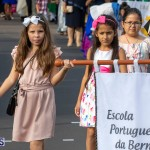 Procession of Faith Celebrating 170 Years of Portuguese in Bermuda, November 3 2019-1127
