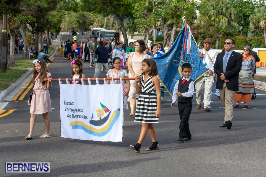 Procession-of-Faith-Celebrating-170-Years-of-Portuguese-in-Bermuda-November-3-2019-1130