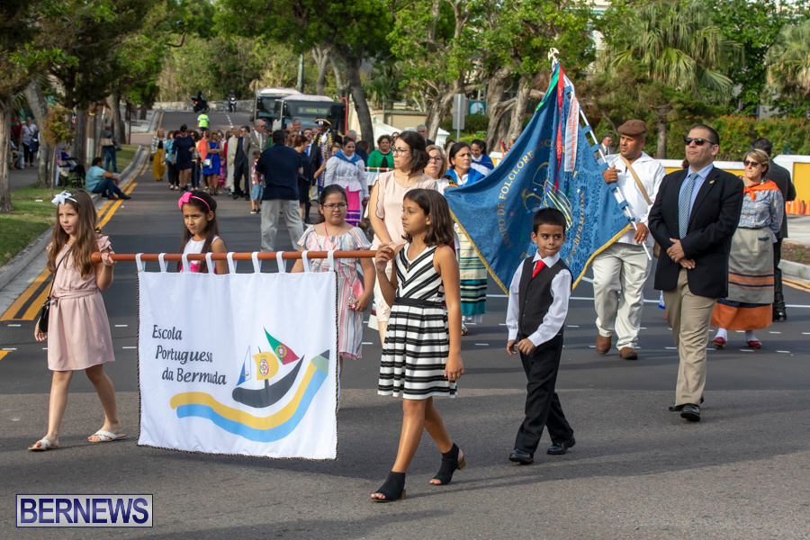 Procession-of-Faith-Celebrating-170-Years-of-Portuguese-in-Bermuda-November-3-2019-1131