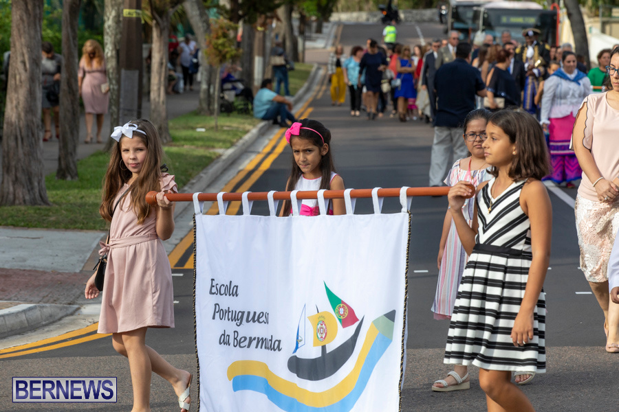 Procession-of-Faith-Celebrating-170-Years-of-Portuguese-in-Bermuda-November-3-2019-1132