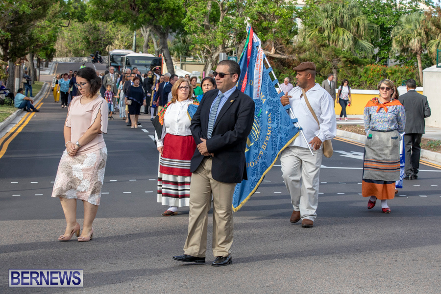 Procession-of-Faith-Celebrating-170-Years-of-Portuguese-in-Bermuda-November-3-2019-1135