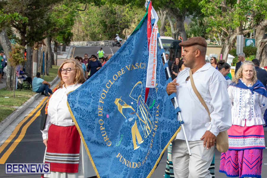 Procession-of-Faith-Celebrating-170-Years-of-Portuguese-in-Bermuda-November-3-2019-1138