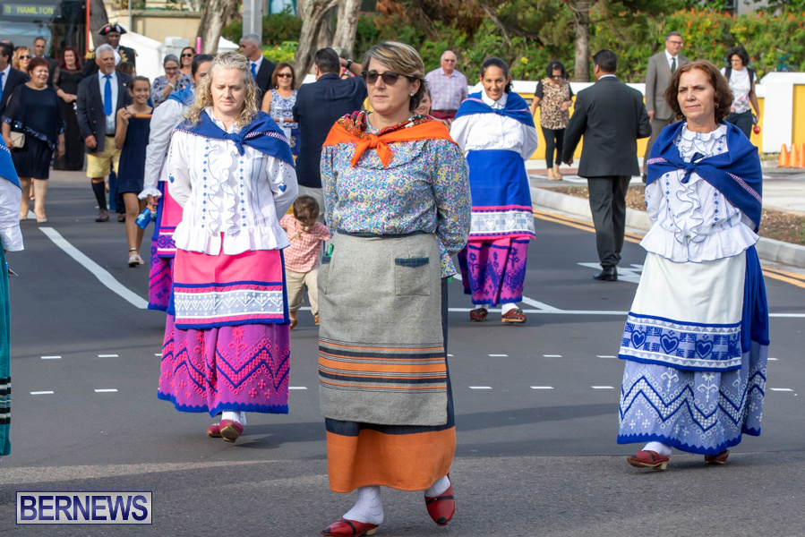 Procession-of-Faith-Celebrating-170-Years-of-Portuguese-in-Bermuda-November-3-2019-1139