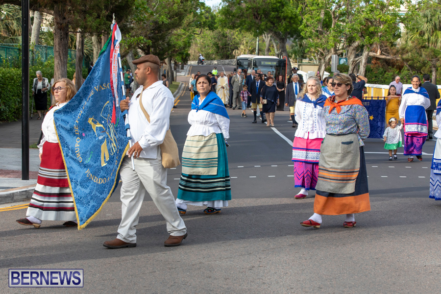 Procession-of-Faith-Celebrating-170-Years-of-Portuguese-in-Bermuda-November-3-2019-1140