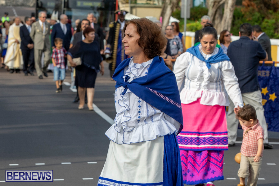 Procession-of-Faith-Celebrating-170-Years-of-Portuguese-in-Bermuda-November-3-2019-1143