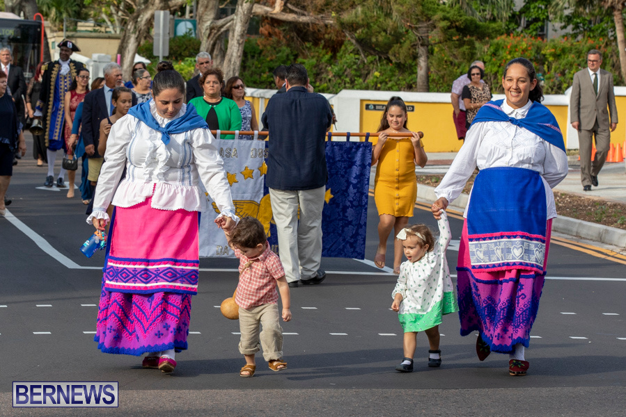 Procession-of-Faith-Celebrating-170-Years-of-Portuguese-in-Bermuda-November-3-2019-1144
