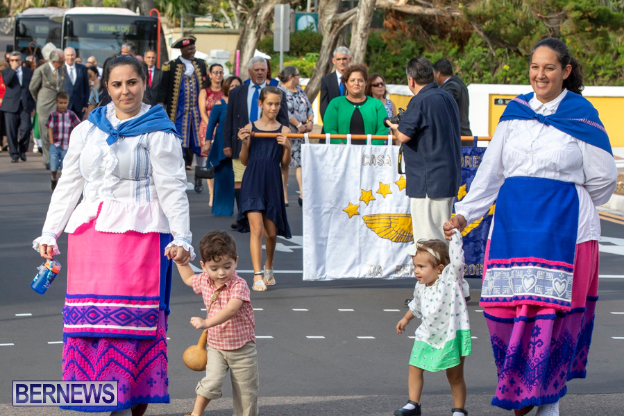 Procession-of-Faith-Celebrating-170-Years-of-Portuguese-in-Bermuda-November-3-2019-1146