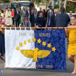 Procession of Faith Celebrating 170 Years of Portuguese in Bermuda, November 3 2019-1153