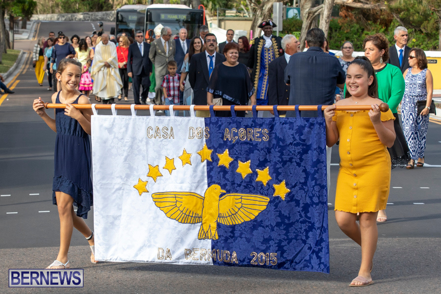Procession-of-Faith-Celebrating-170-Years-of-Portuguese-in-Bermuda-November-3-2019-1153