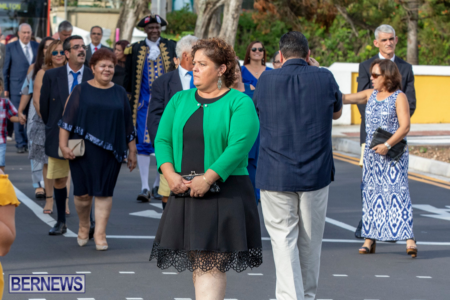 Procession-of-Faith-Celebrating-170-Years-of-Portuguese-in-Bermuda-November-3-2019-1155
