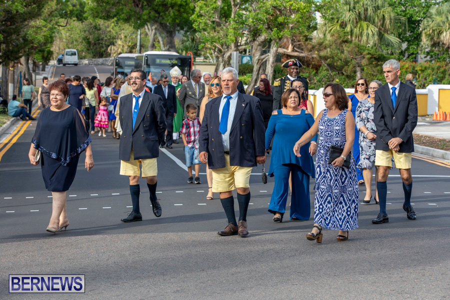 Procession-of-Faith-Celebrating-170-Years-of-Portuguese-in-Bermuda-November-3-2019-1159