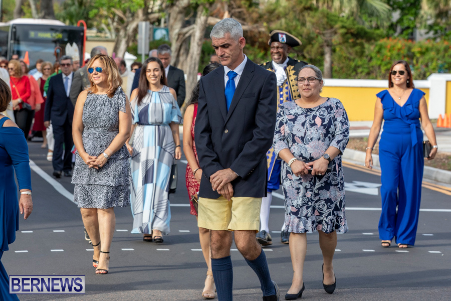 Procession-of-Faith-Celebrating-170-Years-of-Portuguese-in-Bermuda-November-3-2019-1163