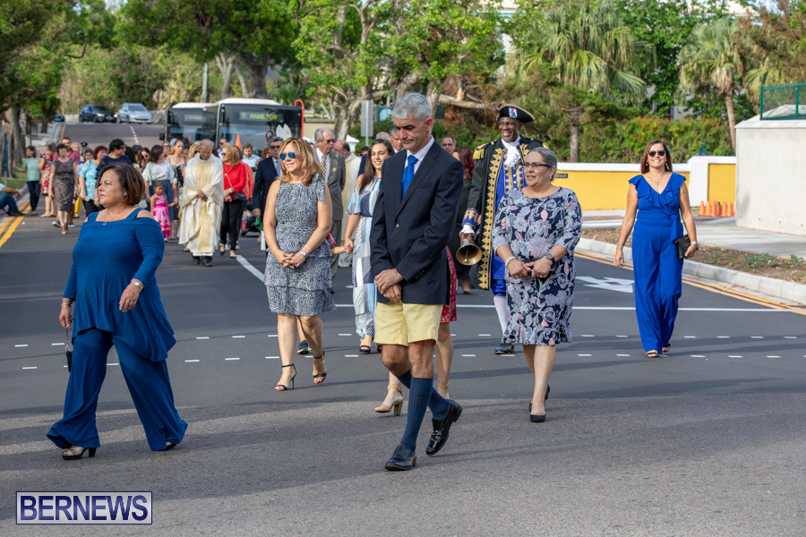 Procession-of-Faith-Celebrating-170-Years-of-Portuguese-in-Bermuda-November-3-2019-1164