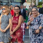 Procession of Faith Celebrating 170 Years of Portuguese in Bermuda, November 3 2019-1167