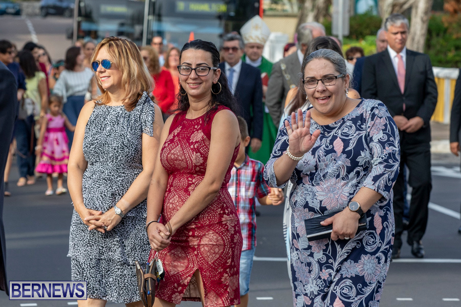 Procession-of-Faith-Celebrating-170-Years-of-Portuguese-in-Bermuda-November-3-2019-1167