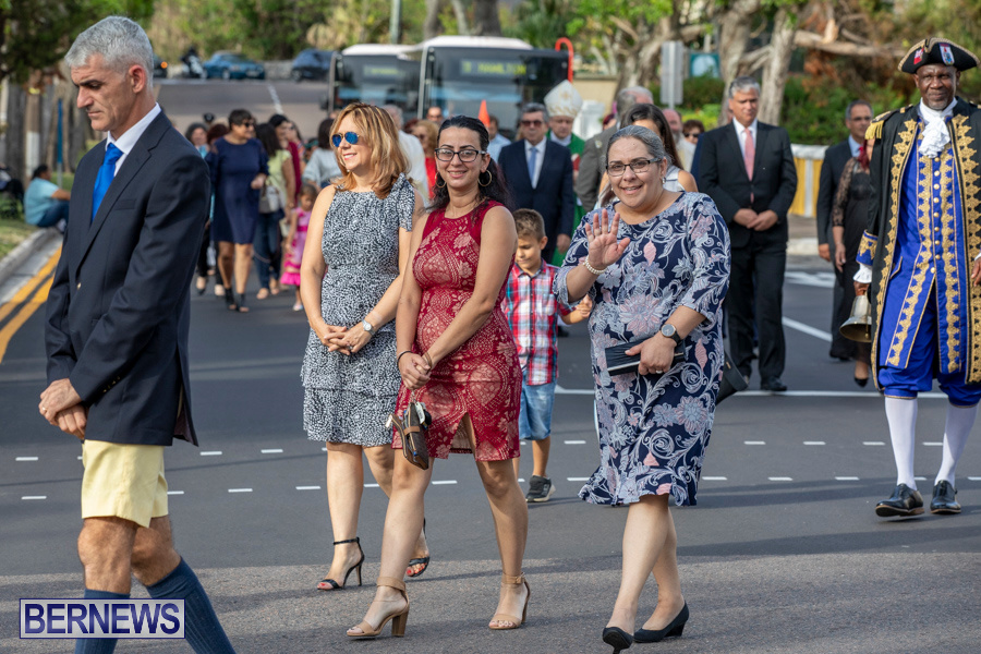 Procession-of-Faith-Celebrating-170-Years-of-Portuguese-in-Bermuda-November-3-2019-1168