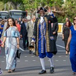 Procession of Faith Celebrating 170 Years of Portuguese in Bermuda, November 3 2019-1172