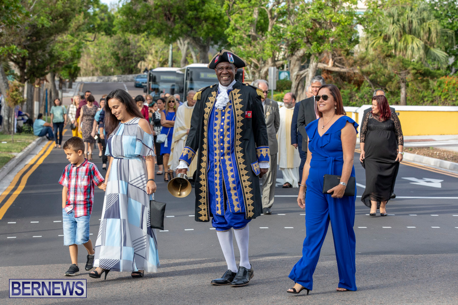 Procession-of-Faith-Celebrating-170-Years-of-Portuguese-in-Bermuda-November-3-2019-1175