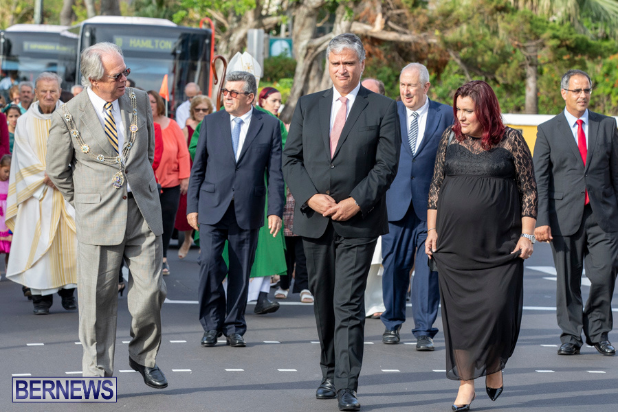 Procession-of-Faith-Celebrating-170-Years-of-Portuguese-in-Bermuda-November-3-2019-1182