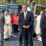 Procession of Faith Celebrating 170 Years of Portuguese in Bermuda, November 3 2019-1184