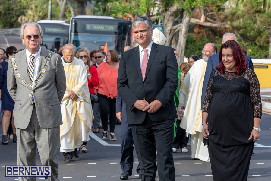 Procession-of-Faith-Celebrating-170-Years-of-Portuguese-in-Bermuda-November-3-2019-1184