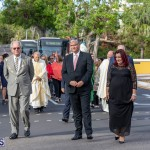 Procession of Faith Celebrating 170 Years of Portuguese in Bermuda, November 3 2019-1185