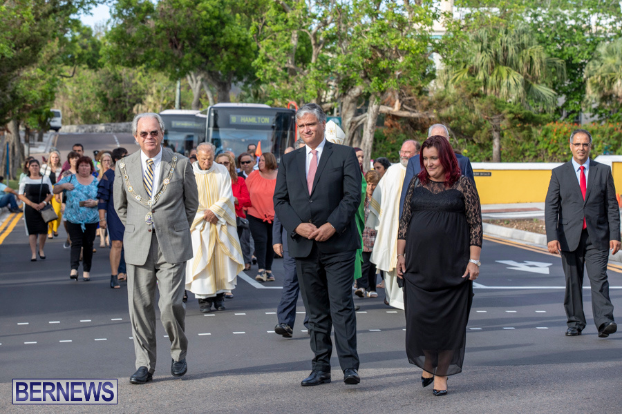 Procession-of-Faith-Celebrating-170-Years-of-Portuguese-in-Bermuda-November-3-2019-1185