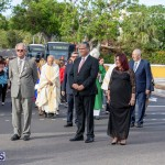 Procession of Faith Celebrating 170 Years of Portuguese in Bermuda, November 3 2019-1188