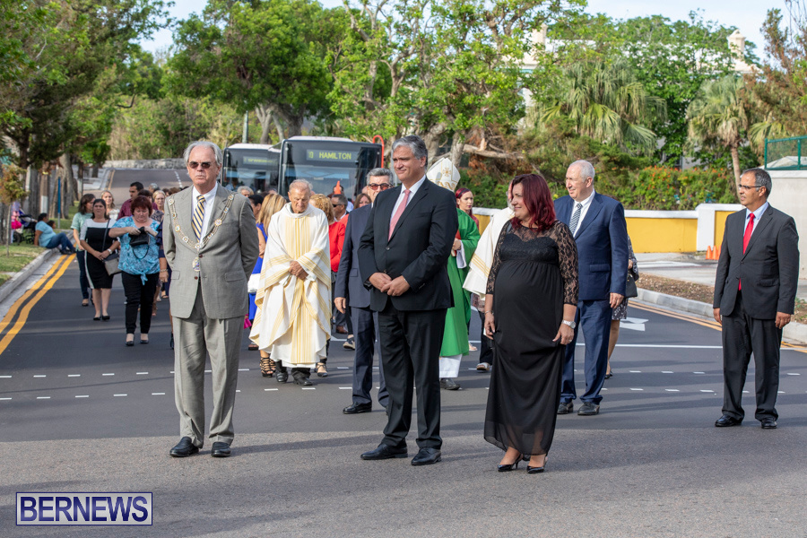 Procession-of-Faith-Celebrating-170-Years-of-Portuguese-in-Bermuda-November-3-2019-1188