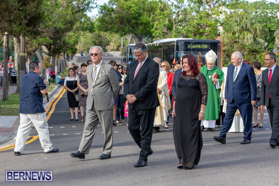Procession-of-Faith-Celebrating-170-Years-of-Portuguese-in-Bermuda-November-3-2019-1193