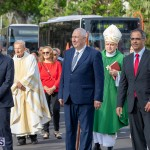 Procession of Faith Celebrating 170 Years of Portuguese in Bermuda, November 3 2019-1197