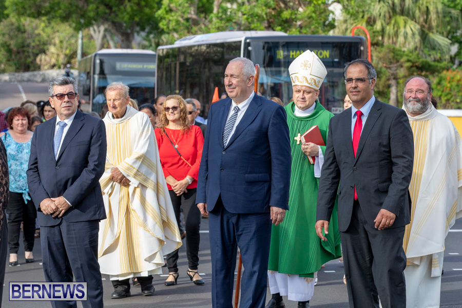 Procession-of-Faith-Celebrating-170-Years-of-Portuguese-in-Bermuda-November-3-2019-1197