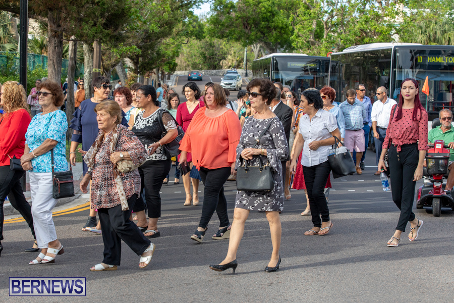 Procession-of-Faith-Celebrating-170-Years-of-Portuguese-in-Bermuda-November-3-2019-1207