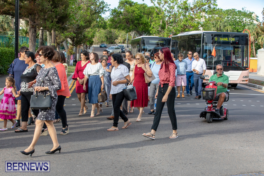 Procession-of-Faith-Celebrating-170-Years-of-Portuguese-in-Bermuda-November-3-2019-1209