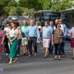 Procession of Faith Celebrating 170 Years of Portuguese in Bermuda, November 3 2019-1220