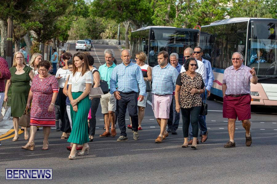 Procession-of-Faith-Celebrating-170-Years-of-Portuguese-in-Bermuda-November-3-2019-1220