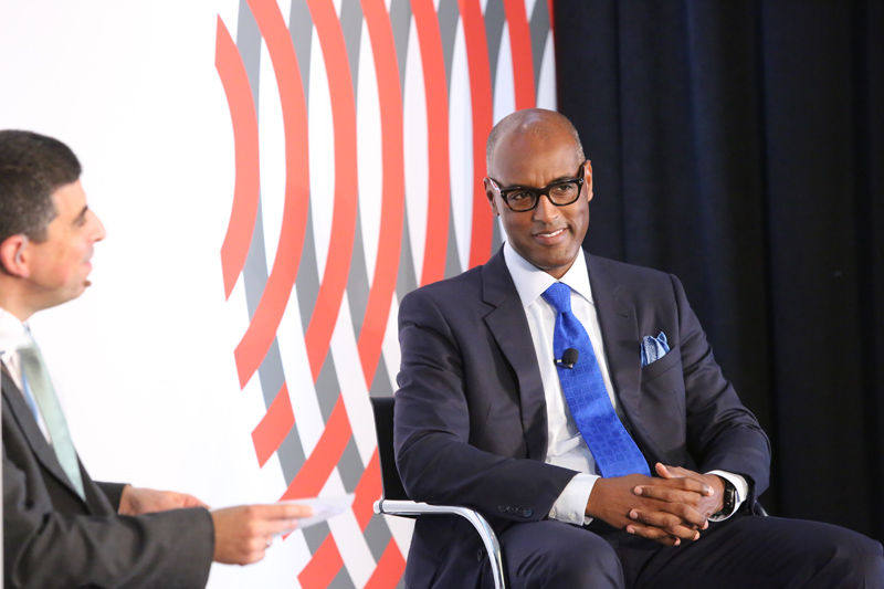 PwC Insurance Summit Bermuda Nov 2019 (1)