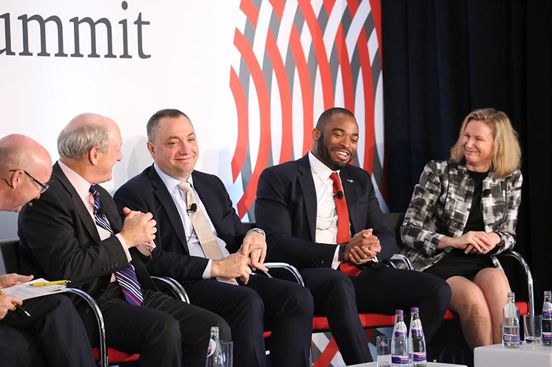 PwC Insurance Summit Bermuda Nov 2019 (1)