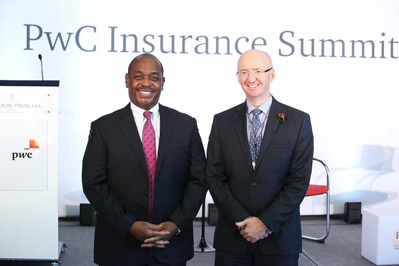 PwC Insurance Summit Bermuda Nov 2019 (3)