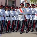 Remembrance Day Parade Bermuda, November 11 2019-1623