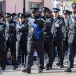 Remembrance Day Parade Bermuda, November 11 2019-1629