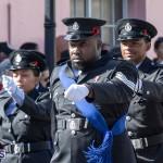 Remembrance Day Parade Bermuda, November 11 2019-1630