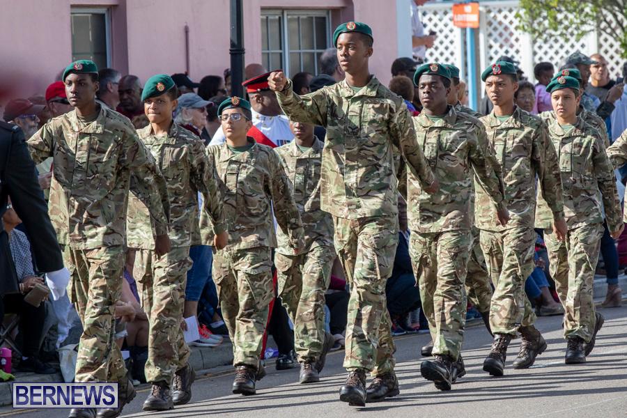 Remembrance-Day-Parade-Bermuda-November-11-2019-1635